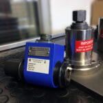 CheckStar Multi 500Nm and Joint Kit 3
