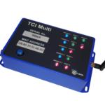 TCI Multi Lineside Controller