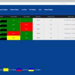 TCI Multi Screenshot