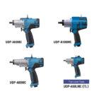 Súng siết bulong Uryu UDP-A60LMC, (TL), UDP-A60MC, (TL), UDP-A80MC, (TL)