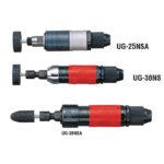 Máy mài thẳng Uryu UG-38NSA, UG-25NSA, UG-38NS