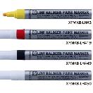 Bút sơn Low Halogen Paint Marker XPMKB-LH