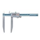 Thước đo điện tử Kanon E-LSM15B