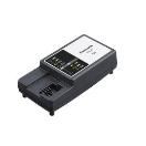 Sạc pin EY0L20B dành cho pin EY9L20B