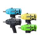 Vỏ bảo vệ súng Panasonic EYFNA1J