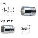 Đầu vặn ốc 3410M, 3405M/ A