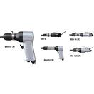 Dụng cụ tán đinh Uryu BRH-1U(R), BRH-5U(R), SBH-0, SBH-1A(R), BRH-1US(R)