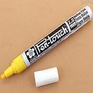Bút Đánh Dấu Pentouch