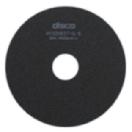 Đĩa cắt BCSW004