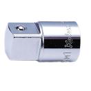 Đầu khẩu Koken 6688-3/4inch