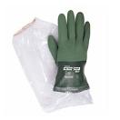 Găng tay ActivGrip series567