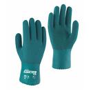 Găng tay AG155