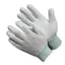 Găng tay phủ PU lòng bàn tay ZZ