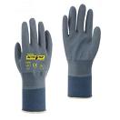 Găng tay sửa chữa chống dầu AG503
