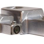 Wrench adaptors 3b
